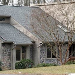 Photo Of Style Roofing   Gainesville, VA, United States. Roofers In Alexandria  VA ...