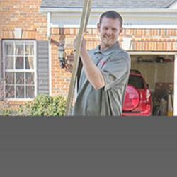 Photo Of ABC Quality Moving U0026 Storage   Saint Louis, MO, United States