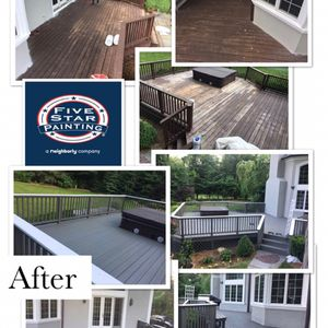 CertaPro Painters of North Bergen County - 15 Photos