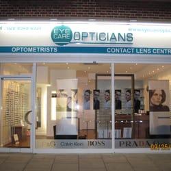 28daa401557b Eyecare Opticians - Optometrists - 307 Richmond Road