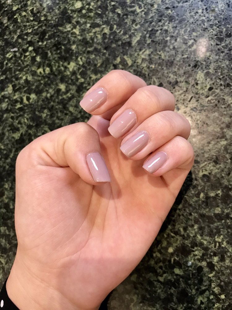 The Nailery - 13 Reviews - Nail Salons - 11655 W 95th St, Overland ...
