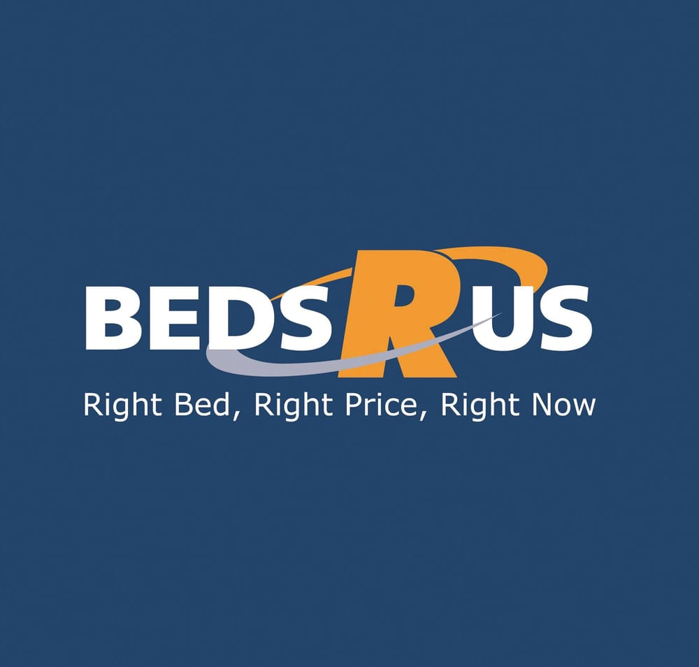 Beds r us lawnton meubelwinkels 670 gympie rd for Beds r us gympie