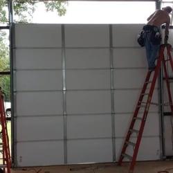 Photo of Garage Door Specialists Of Oklahoma - Midwest City OK United States. & Garage Door Specialists Of Oklahoma - 55 Photos - Garage Door ...