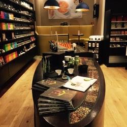 ronnefeldt 38 foto 39 s 29 reviews koffie en thee benodigdheden zeil 106 innenstadt. Black Bedroom Furniture Sets. Home Design Ideas