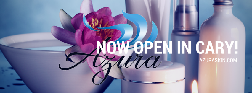 Azura Skin Care Center