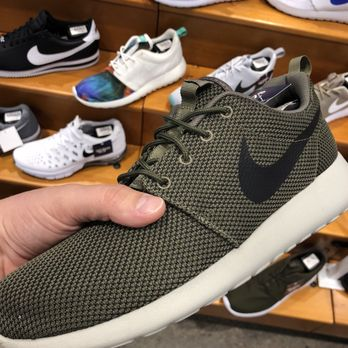 new product a4a4b 4c121 Photo of Champs Sports - Omaha, NE, United States. Cheap kicks