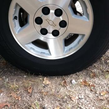 Discount Tire Burlington Nc >> Discount Tire 10 Photos 30 Reviews Tires 5150 Lakeview Pkwy