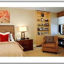 Manhattan Cabinetry   11 Photos & 11 Reviews   Cabinetry   227 E