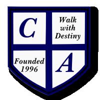 Churchill Academy