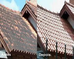 Conserto de Telhados Campinas: R. Osvaldo Cruz, 129, Campinas, SP