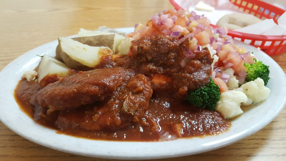 Leonors Vegetarian Mexican Restaurant   11403 Victory Blvd, North Hollywood, CA, 91606   +1 (818) 980-9011