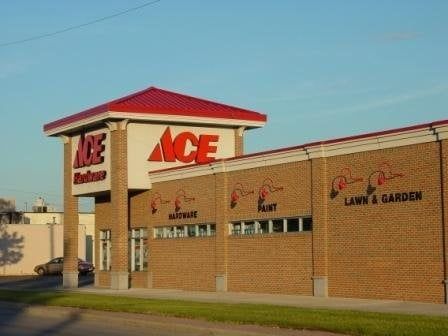 Garden City Ace: 28715 Ford Rd, Garden City, MI