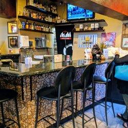 Ichiro Japanese Restaurant 587 Photos 364 Reviews