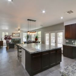 Charmant Photo Of Kit Cabinets Henderson   Henderson, NV, United States