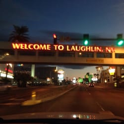 1650 s casino drive laughlin nv blackjack casino info
