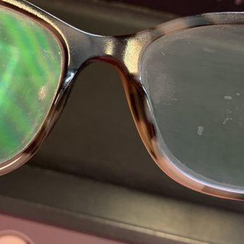 d53be9e72bf LensCrafters - 11 Photos   51 Reviews - Eyewear   Opticians - 901 ...