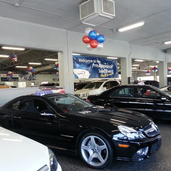 Best Auto Outlet >> Best Auto Outlet 2019 All You Need To Know Before You Go