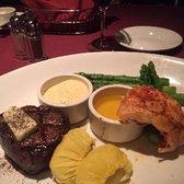 Sage Room Steak House 175 Photos Amp 189 Reviews