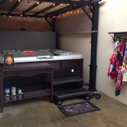 basement hot tub. Photo Of Sundance Spas Hawaii - Honolulu, HI, United States. Basement Hot Tub