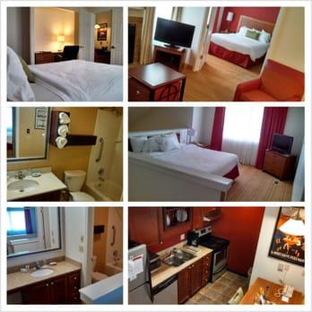 Residence Inn Boise Downtown/University - 30 Photos & 27 Reviews ...