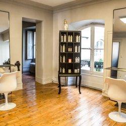 Christophe Versolato - Coiffeurs & salons de coiffure - 9 rue Saint ...