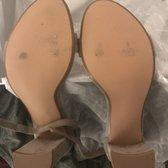 e7caba1243f Steve Madden - 17 Photos   49 Reviews - Shoe Stores - 2855 Stevens ...