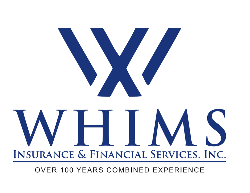Nationwide Insurance: Whims Insurance and Financial Services Inc. | 9333 Martin Way E Ste 204, Lacey, WA, 98516 | +1 (360) 292-7240