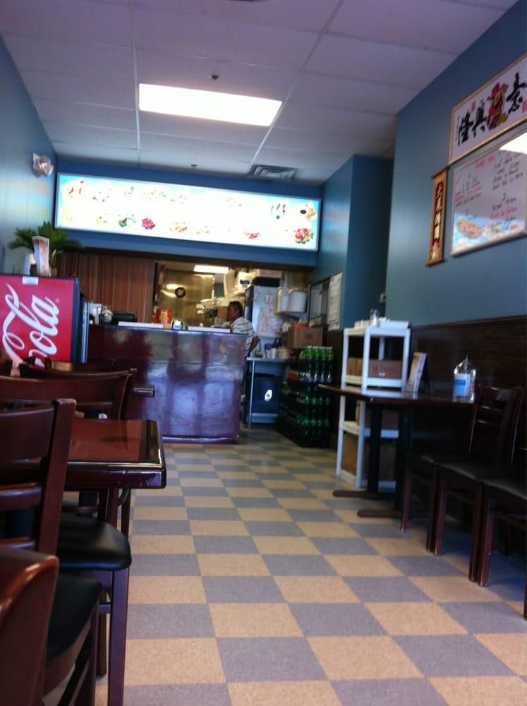 Jade Wok: 7026 City Center Way, Fairview, TN