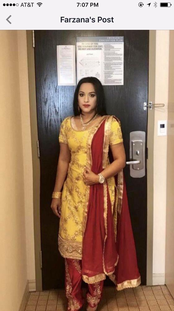 TrendyBites Indian women dresses: 1802 Marabu Way, Fremont, CA