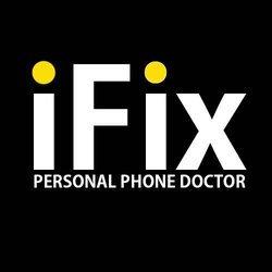 iFix Mobile: 40-05 149th Pl, Flushing, NY