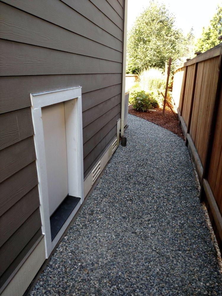 White Glove Home Improvement