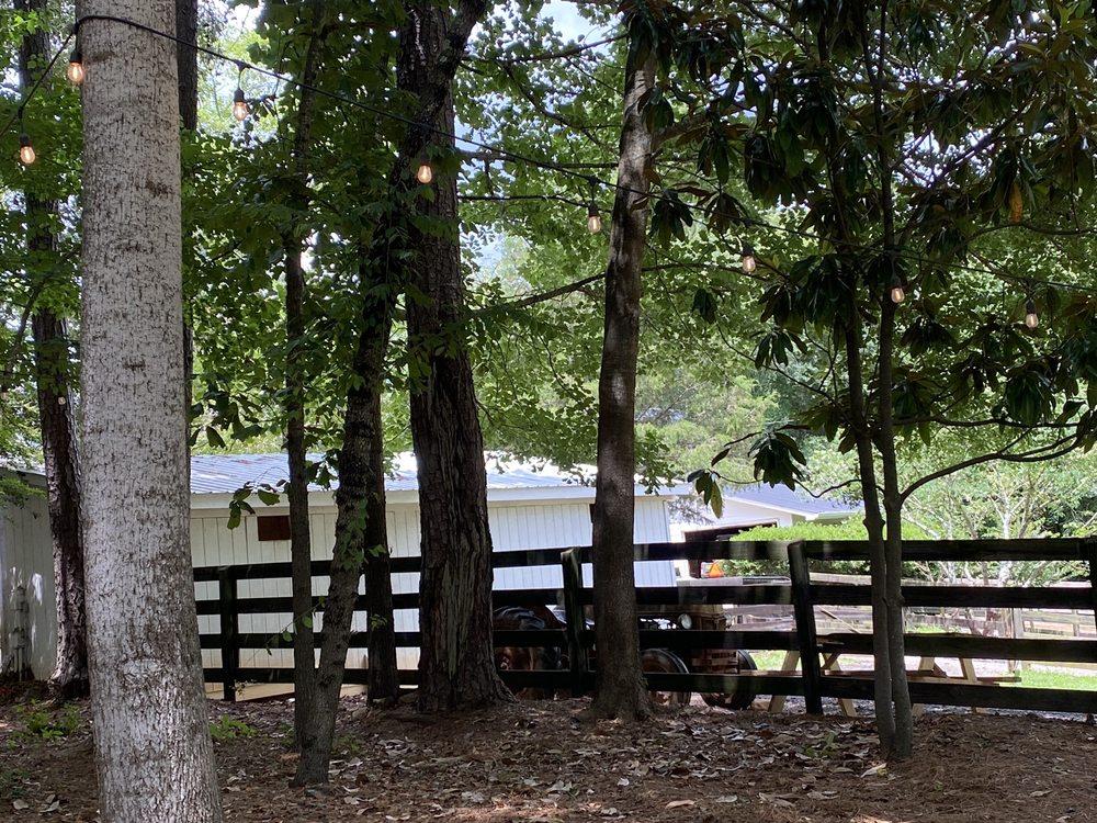 Painted Horse Winery: 2105 Bethany Way, Alpharetta, GA