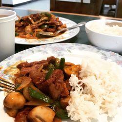 1 Jasmine Cuisine