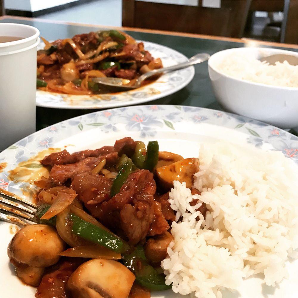 Jasmine cuisine order food online 18 photos 32 for Jasmine cuisine
