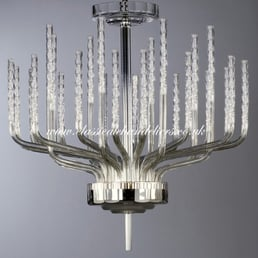 Classical chandeliers 12 photos lighting fixtures equipment photo of classical chandeliers farnham surrey united kingdom aloadofball Image collections