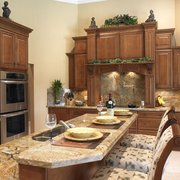 ... Photo Of Kitchen Designs And More   Weston, FL, United States ...