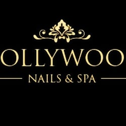Photo Of Hollywood Nails And Spa