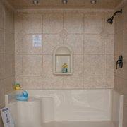 bathroom photo of maryland re bath linthicum hts md united states bathroom