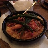 The Tractor Room - CLOSED - 1331 Photos & 1530 Reviews - American ...