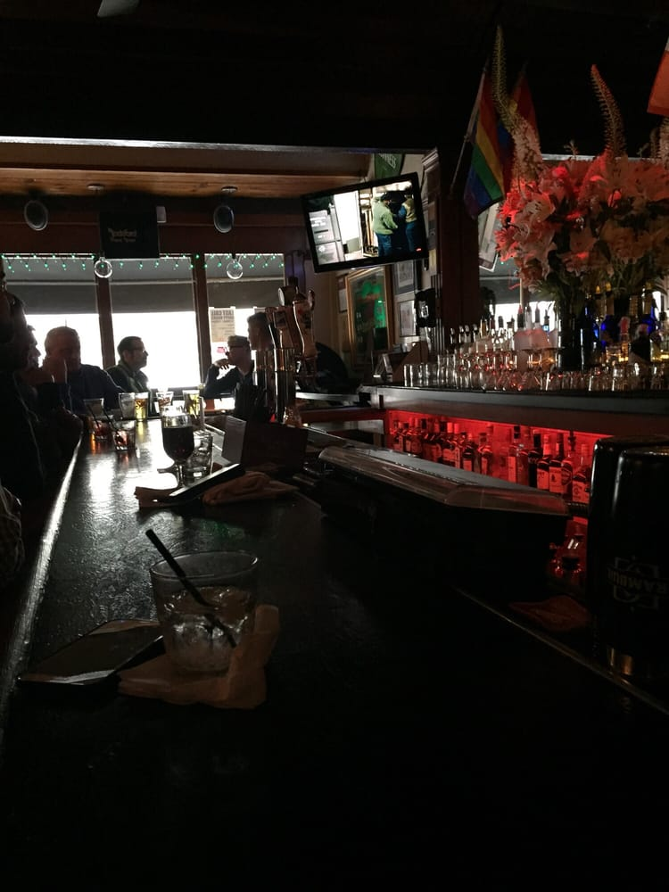 San Fran Restaurants Yelp