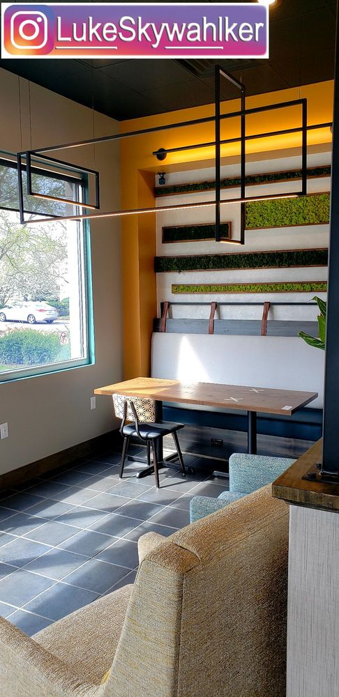 Command Coffee: 2910 N College Ave, Indianapolis, IN