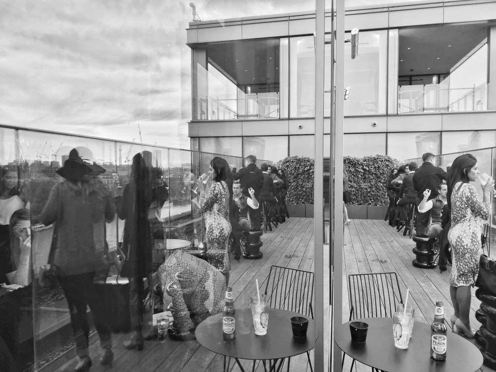 rumpus-room-rooftop-bar-london