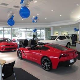 Jim Ellis Chevy >> Jim Ellis Chevy Used Cars Used Car Dealers 5880 Peachtree Blvd