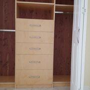 ... Photo Of Quality Closets Designs   Santa Clara, CA, United States.  Customer