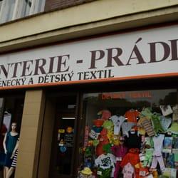 Nejlepší Nakupování v okolí města Slezská 134 2aff75840b