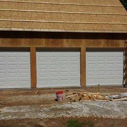 Photo Of Annapolis Best Garage Door Repair   Annapolis, MD, United States