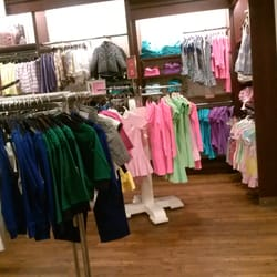 Polo Ralph Lauren Factory Store - Women s Clothing - 20 Killingworth ... 0dbb307094