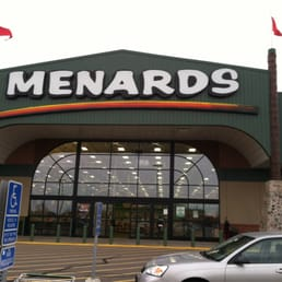 Menards 2019 All You Need To Know Before You Go With