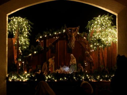 St Vincent De Paul Catholic Church 3104 Flora Ave Kansas