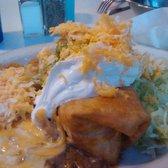 Photo Of Mi Patio   Phoenix, AZ, United States. Yummy!